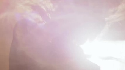 Roya - Lie (official video)
