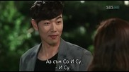 A.gentleman's.dignity.e08.2