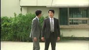 Бг субс! Endless Love / Безумна любов (2014) Епизод 21 Част 1/2