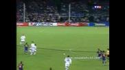Ronaldinho Fint 6