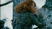The Twilight Saga:eclipse - откъс от филма 4