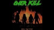 Overkill - Hammerhead