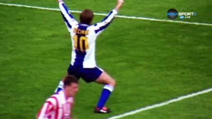 Да си спомним: Един велик успех на Саутхемптън над Юнайтед