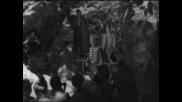 Под Игото (целият Филм)
