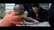 Свръхестествено ( Supernatural ) сезон 2, епизод 19