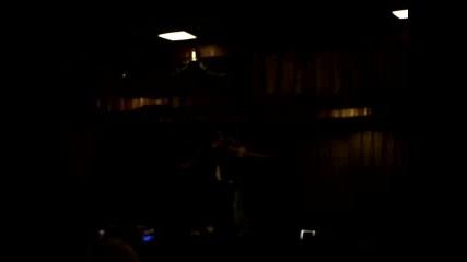 Ивчо От 33то Пее На Концерт