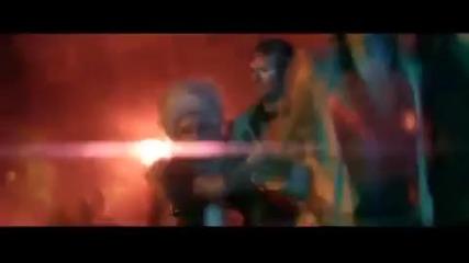 [ B G sub ]... Adam Lambert - if I had you ... ^. ^