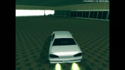 Spec for Mega_drifter