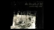 The Breath of Life - Everlasting Souls ( Full Album 2005)