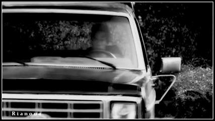 Деймън & Елена | Завинаги |