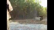 Counter Strike - Пародия
