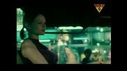 Sophie Ellis Bextor - Groovejet C