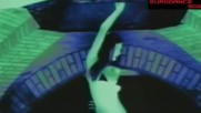Magic Affair - Bohemian Rapsody 【 1996 】