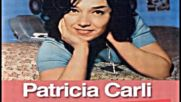 Patricia Carli - Nous sommes la