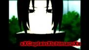 [ Akatsuki Red Angels ] - Rebirthing The Akatsuki