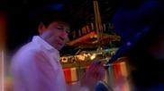 Fox Mulder купонясва - The X-files S10e05