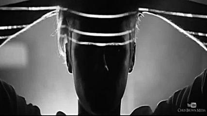 Justin Bieber ft. Chris Brown - Faithful ( Official Video)