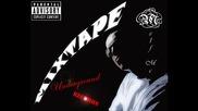 (melf Mc) Loshata Kompaniq feat. Fat D - Eto Taka (2o11) (funky Remix)