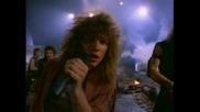 Bon Jovi - Runaway /специално за Цанислав{}/