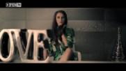 Alisia Krasavitsata Spyashta Ft Miss You Dj Summer Hit Fen Tv 4k 2017 Hd