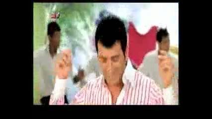 Murat Kursun - A Be Kaynana Yeni Klip 2009