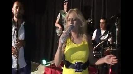 ork.k2 mangav te irane 2012 balada nai qkata