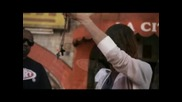 Far East Movement F Ryan Tedder - Rockateer (bimbo Jones Radio Mix&vj Tony Macaroni Video Mix,hq)