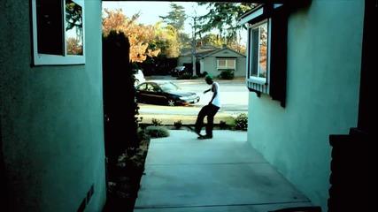 Hopsin - Sag My Pants {hd}