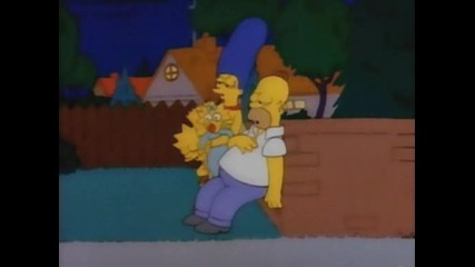 Simpsons 01x04 - Theres No Disgrace Like Home [rl-dvd]
