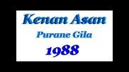 Kenan Asan - Ki vojska djava 1988