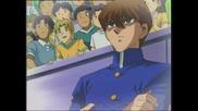 Yu-gi-oh! - Epizod 16 - Belezite Na Porajenieto