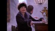 Sabrina - The Teenage Witch S01e16 / Сабрина - младата вещица (епизод 16)