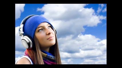 [dubstep] Flight Facilities - Crave You [adventure Club Dubstep Remix]
