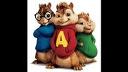 Chipmunks - Нещастница
