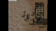 Metin2 Gameplay Private Server