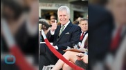 'Penis Mightier' Appears on 'Celebrity Jeopardy!'