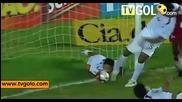 Смешната страна на футбола през 2010 част 1
