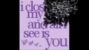 Винаги Ще Съм Твоя...