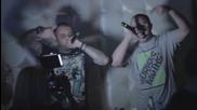 Liter Jack & T.H.A. - Филми бол (Official Video 2015)