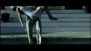 Chicane vs. Natasha Bedingfield - Bruised Water - Michael Woods Remix