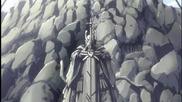 Fairy Tail - 157 Върховно Качество Bg Subs