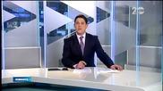 Новините на Нова (04.12.2014 - късна)