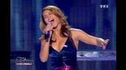 Beyonce Knowles - If I Were A Boy ((live At Star Academy) (200