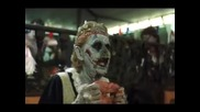Poultrygeist Uncensored Trailer