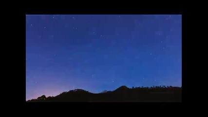 Oceanlab - Satellite (max Quality Chillout remix)