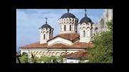 Бългаски Православни Църкви