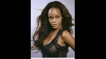 Rihanna - Pon De Replay (fan Video)