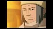 Naruto Shippuuden Ep.23 (bg Sub)