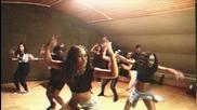 2012 * Ceo Dancers Masterclass by Delimit Media ( D'banj - Oliver Twist )