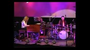 Barbara Dennerlein & Bartosz Pilarczyk - Funkish